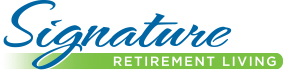 Signature Retirement Living